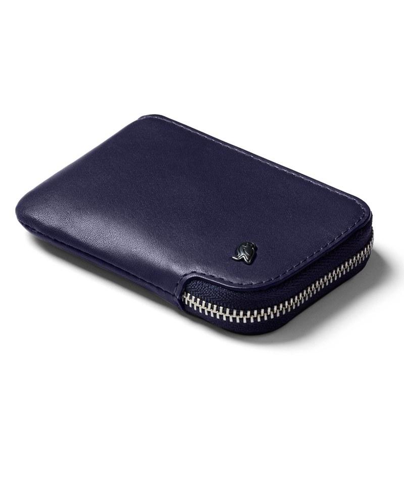 BRY9915 Card Pocket 卡夾