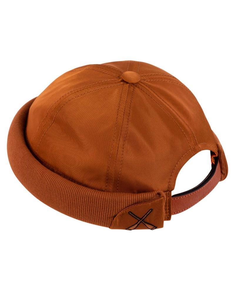 BTC2322 Miki Nylon 尼龍水兵帽