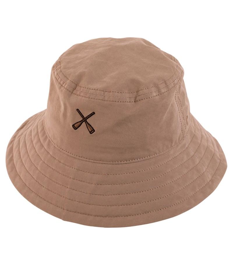 BTC2329 Bucket Hat Waterproof 防潑水漁夫帽