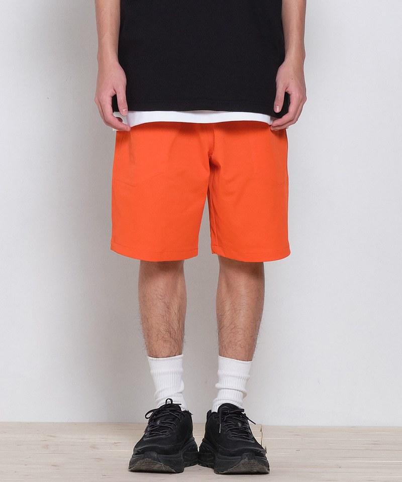 COP1735 吸濕快乾彈性短褲