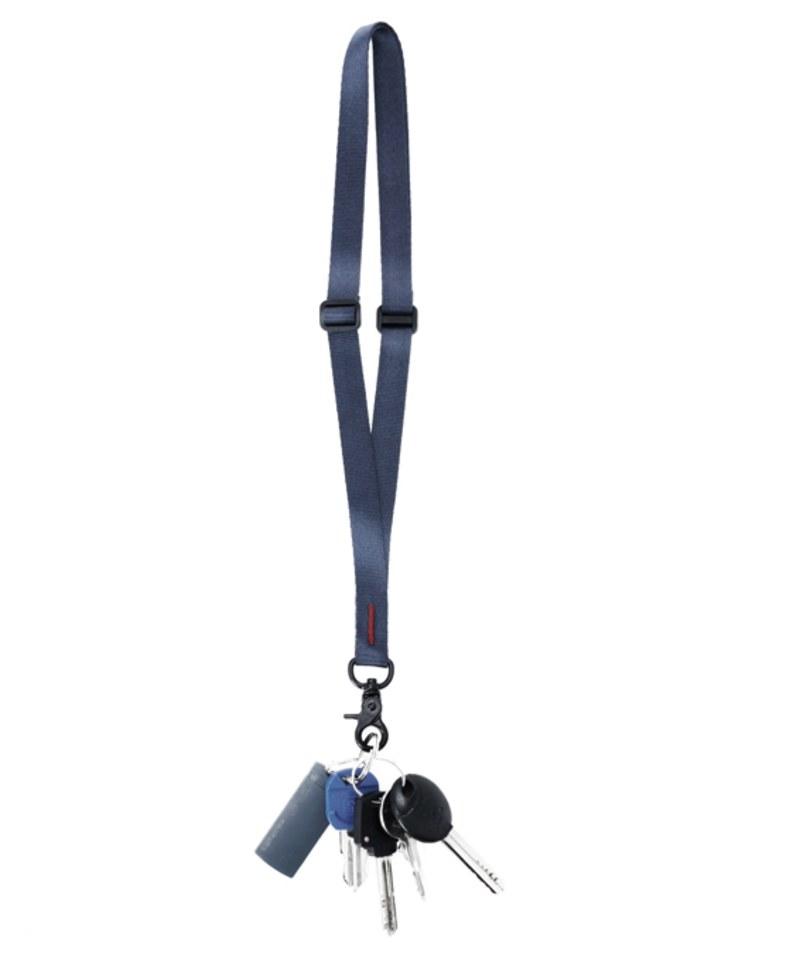 COP2909 尼龍織帶頸繩