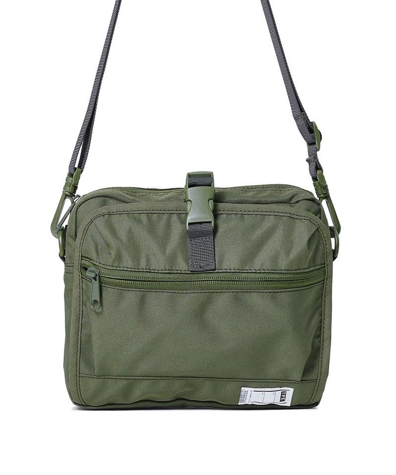 COP3032 PM橫式旅行小包