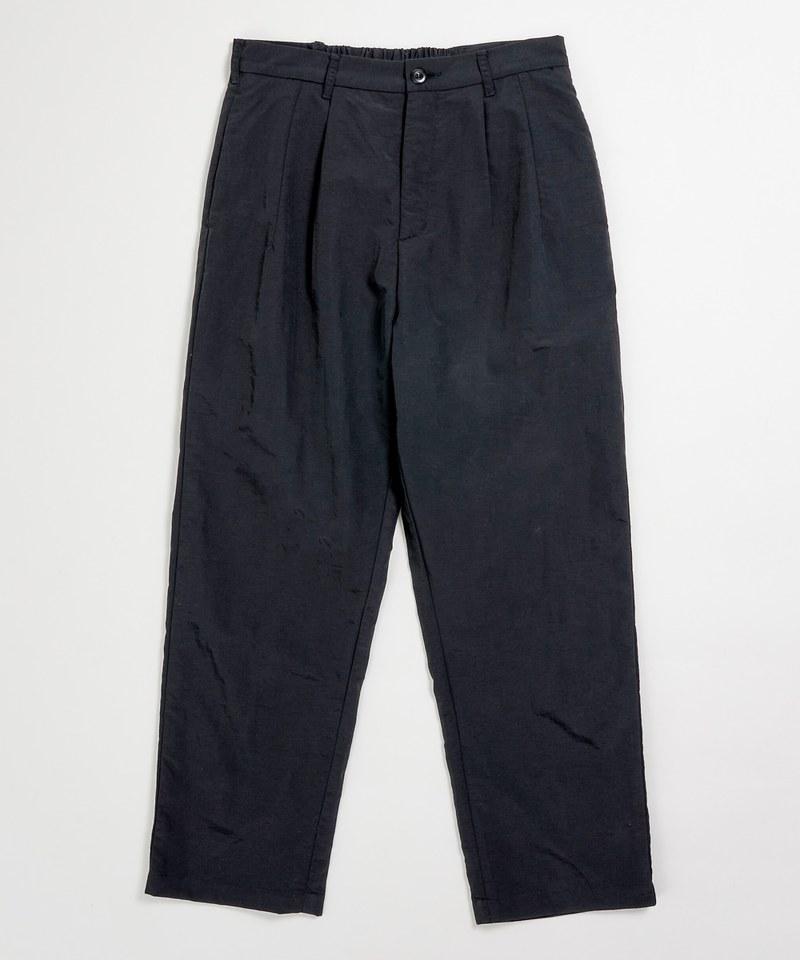 CRV3503 Noritake X plain-me 防潑水抗UV Billy Pants