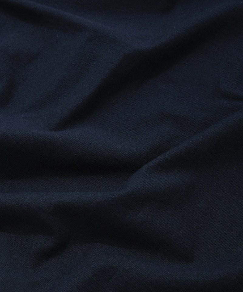 CVN0121 WHALE GRAPICS S/S TEE 純棉短TEE