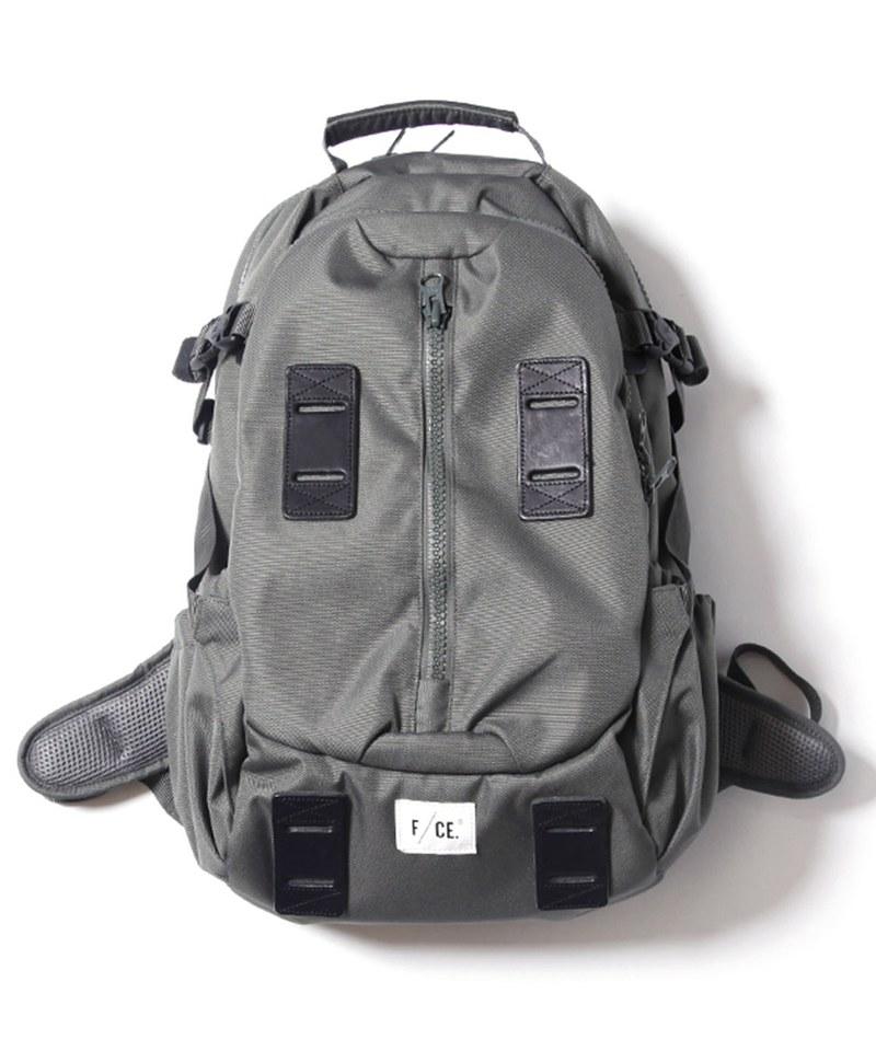 950 TRAVEL BP 旅行後背包
