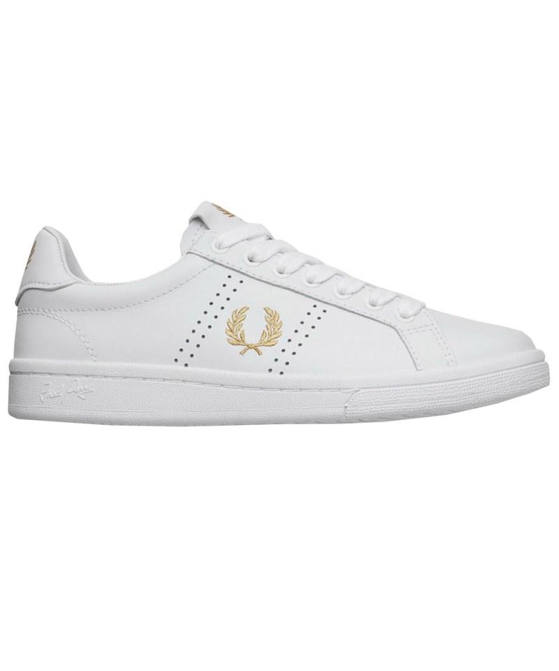 FRP9951 B8321 B721 LEATHER SPENCER 經典球鞋