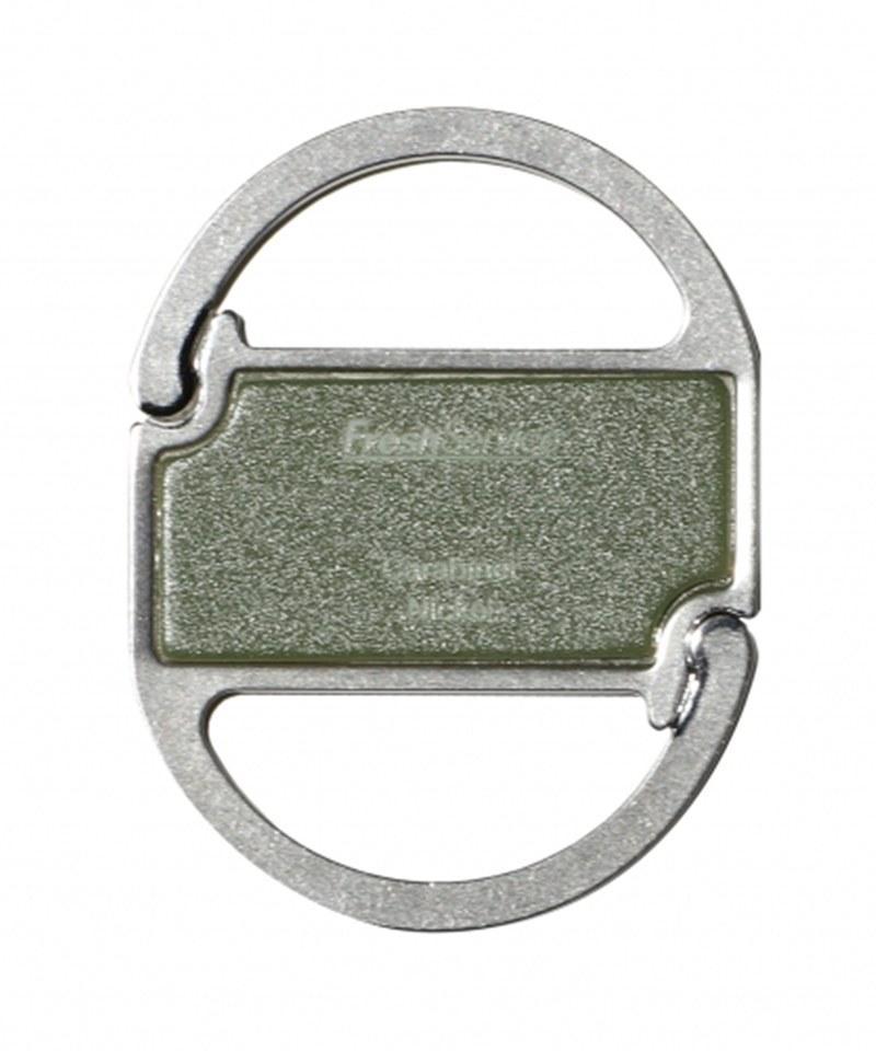 Key Holder 工業鑰匙圈