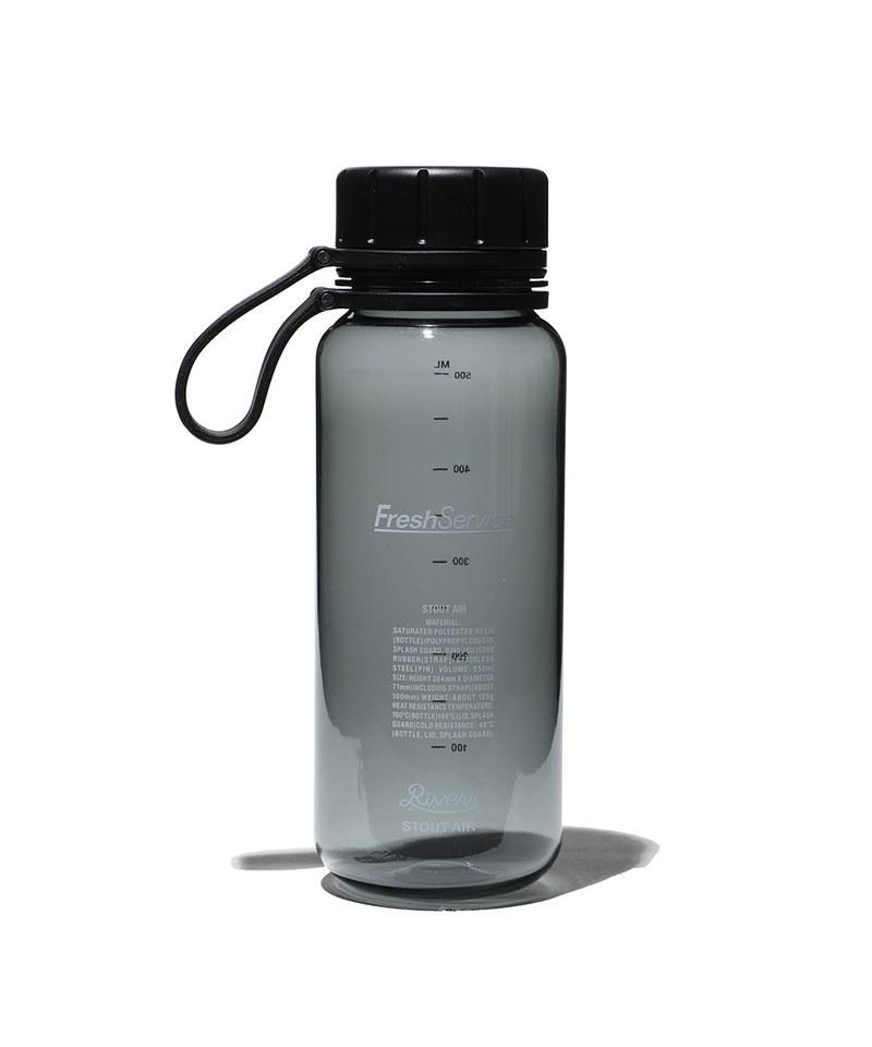 FSV3922 冷水瓶 RIVERS×FreshService STOUT AIR 550
