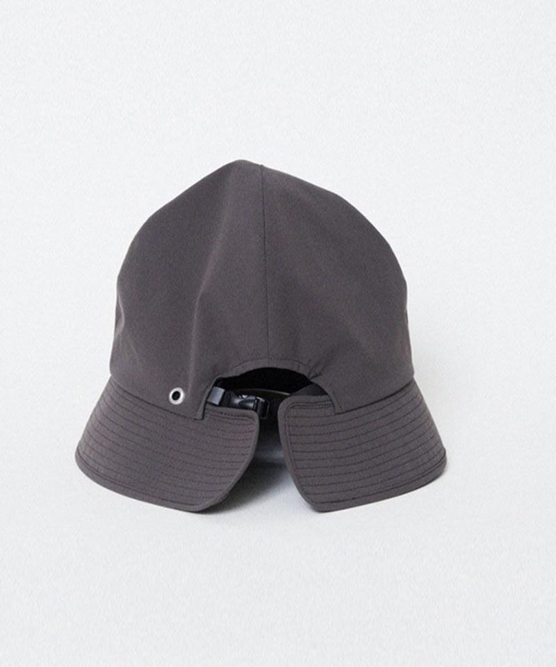 HLC2327 Crevice Hat 防潑水漁夫帽