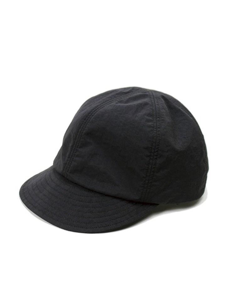 HLC2331 Shield Banner Cap 防潑水便帽