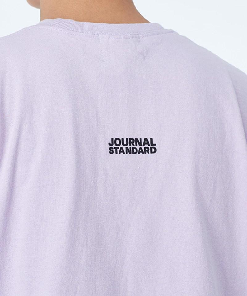 JSD0101 TONY GREMLiNS #1 x JS 聯名圖TEE