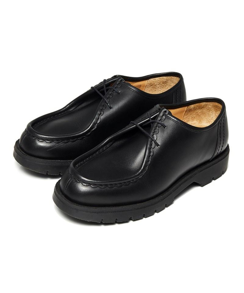 KLEMAN PADROR 法國紳士莫卡辛鞋