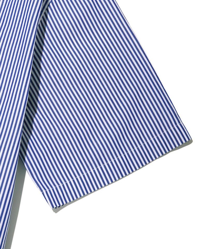 MGZ0205 經典短袖襯衫 ANGEL WAPPEN SHORT SLEEVE SHIRTS