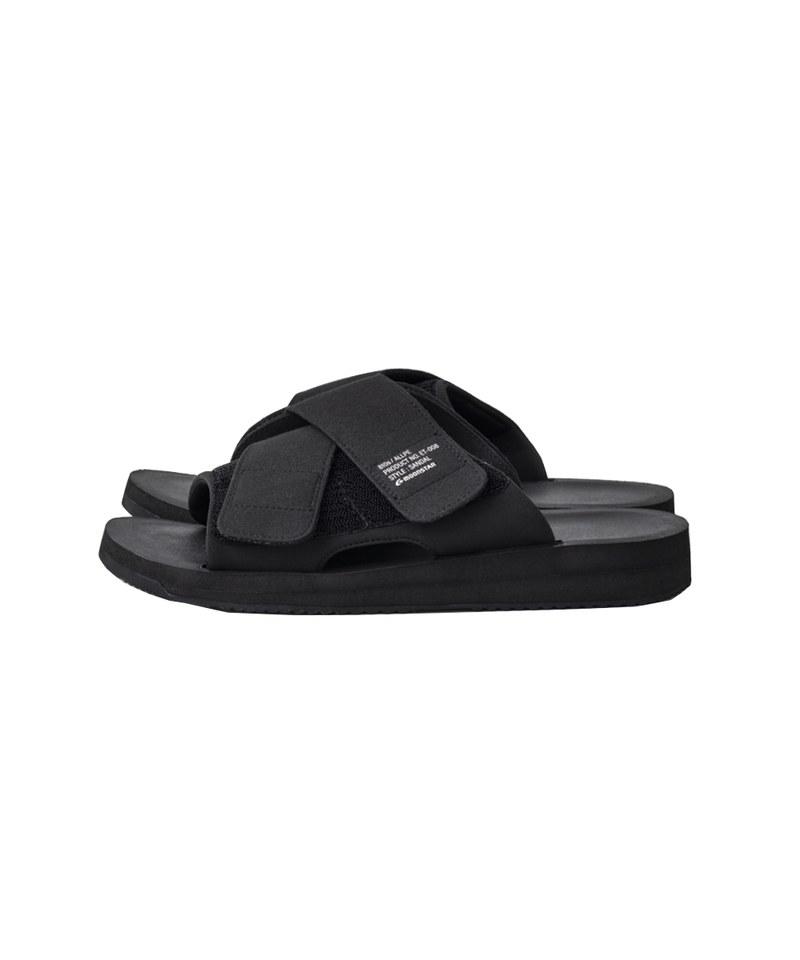 MST1907 810s ALLPE 涼鞋