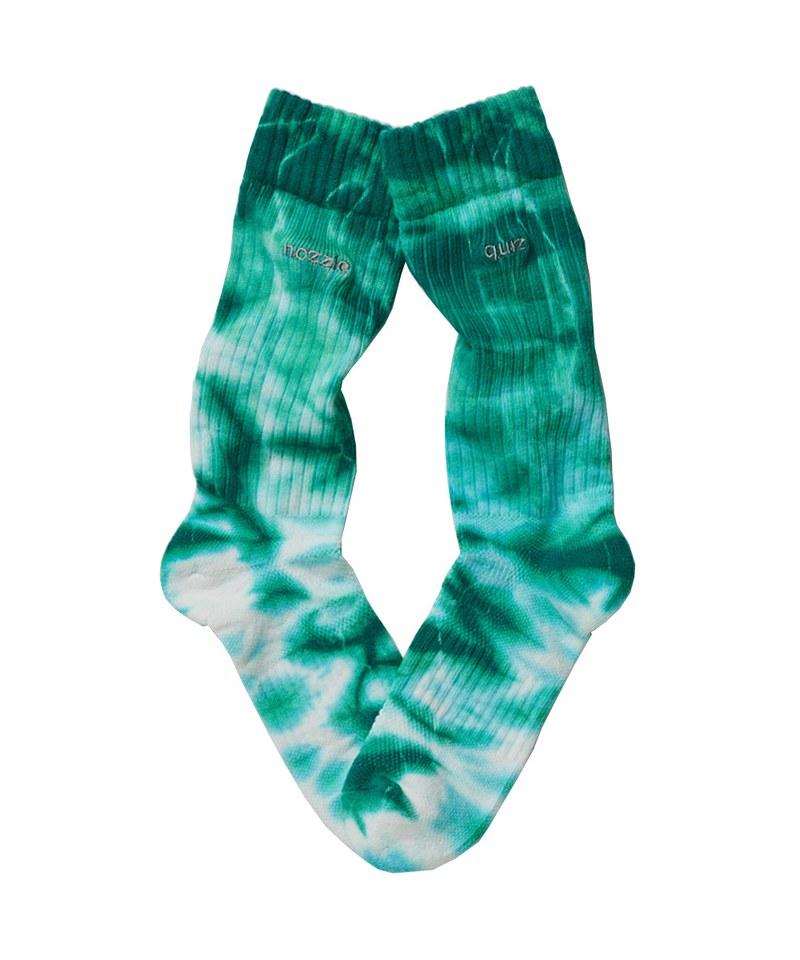 NZQ2905 Layers lite 休閒長筒襪