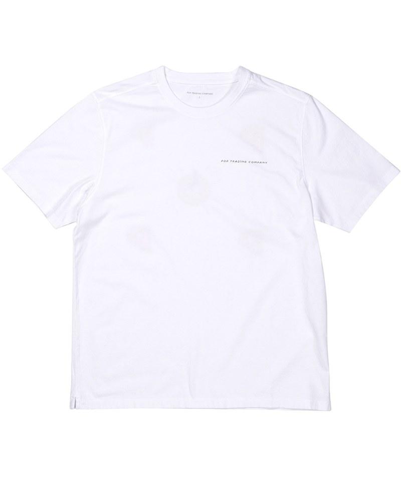 PTC0019 joost swarte t-shirt 插畫短TEE