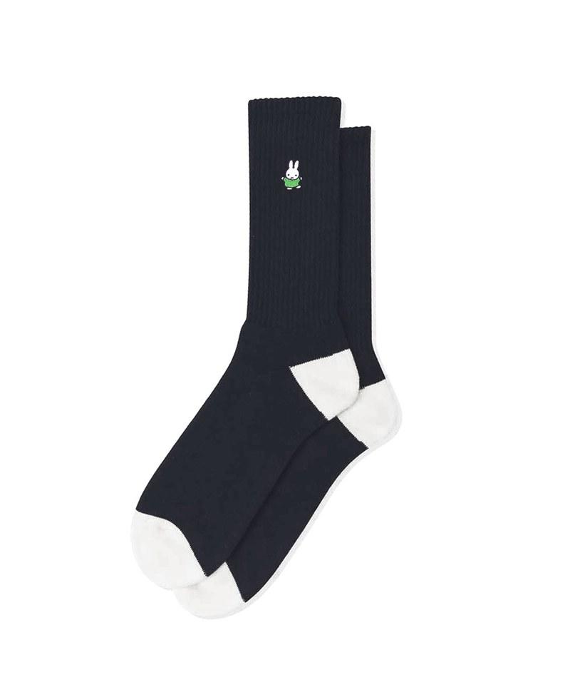 PTC2906 miffy dancing socks 米菲長襪