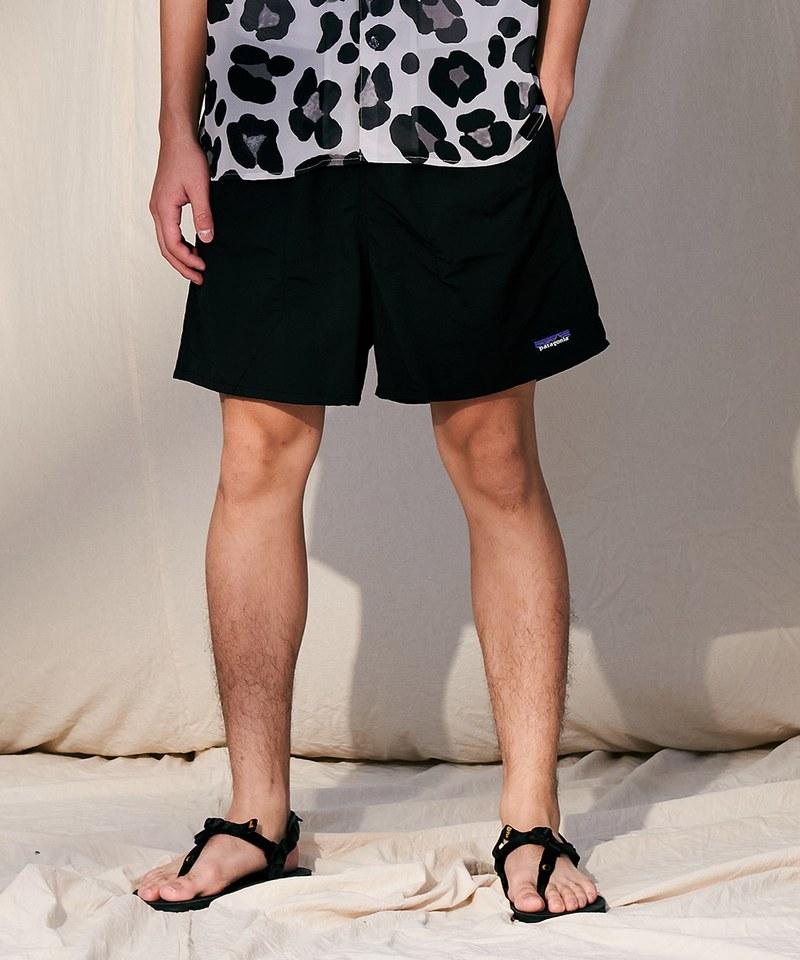 Ms Baggies Shorts - 5 in. 短褲