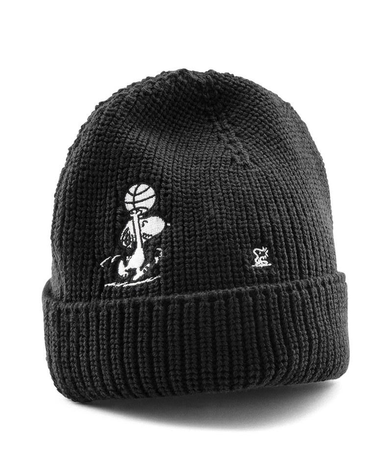 PUMA2314 Peanuts系列毛帽(N)