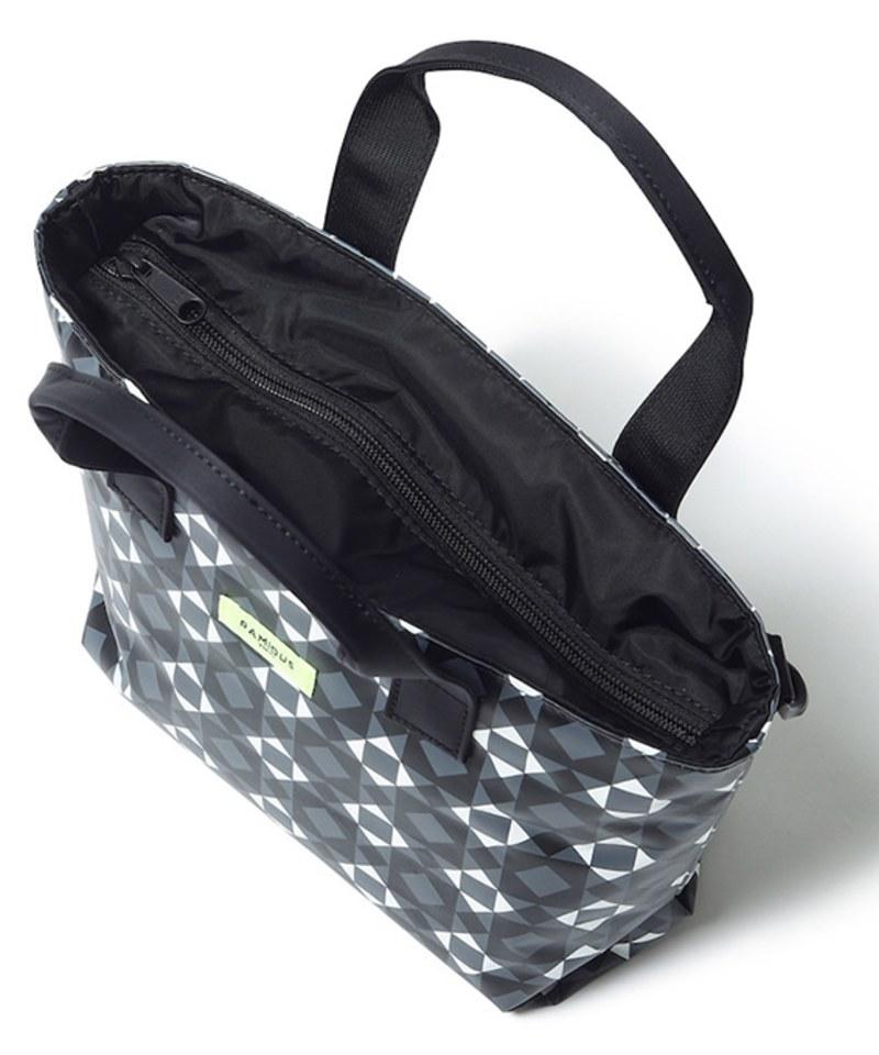 RMD3014 FORM 2WAY TOTE BAG (XS) 兩用托特包