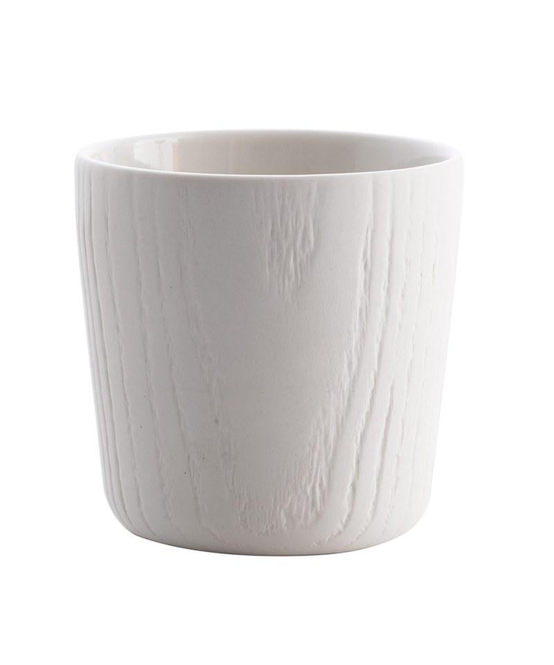 TOA9920 MU / 茶杯 二入