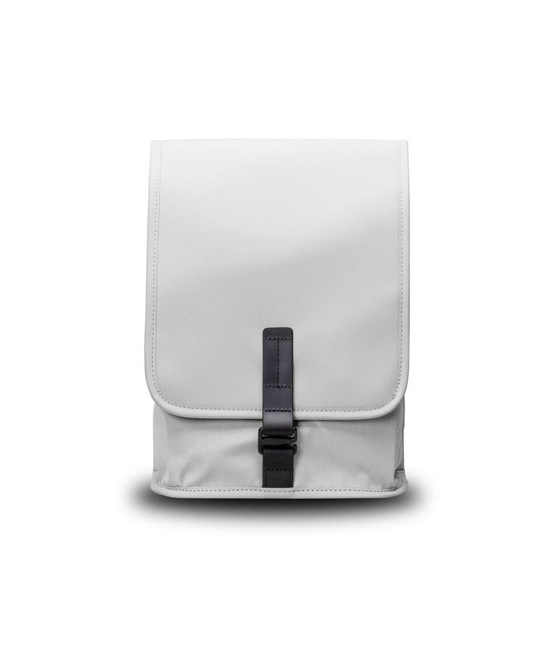 TPL9924 Topologie Mini Ransel 迷你方形背包