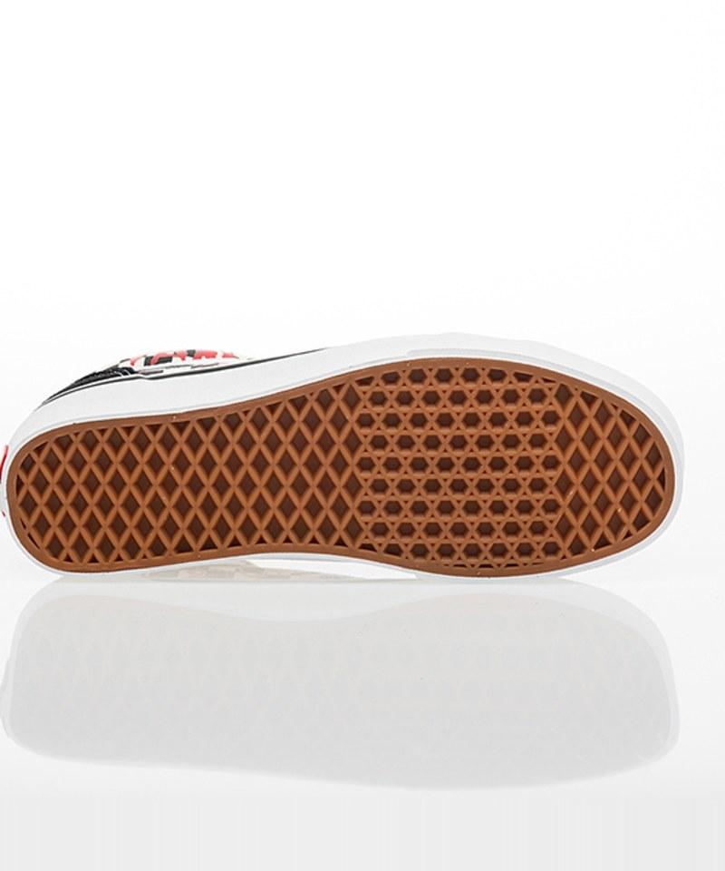 VANS9911 STYLE 36 休閒滑板鞋