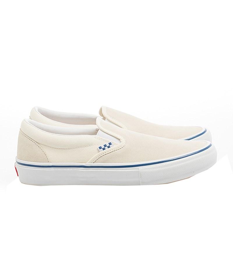 VANS9920 MN Skate Slip-On 懶人鞋