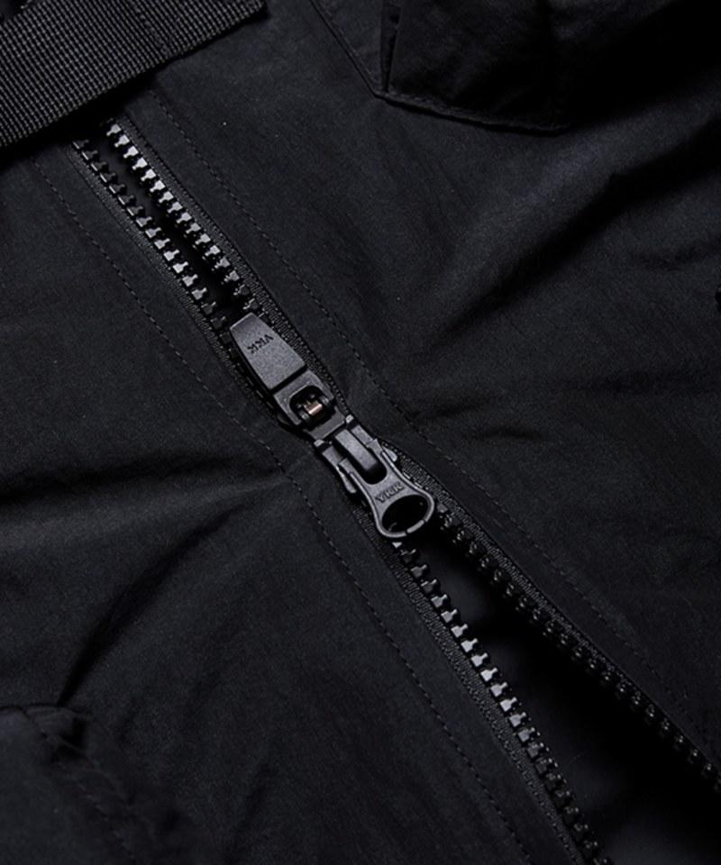 WDM0525 Multi-Pockets Vest 多口袋背心