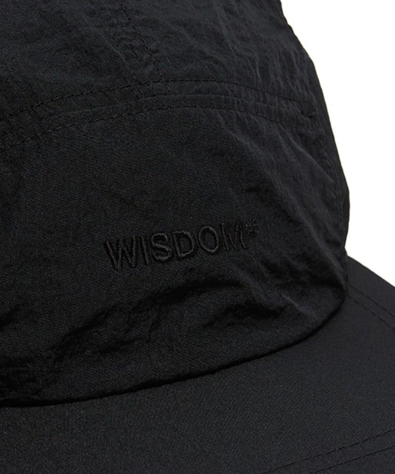 WDM2328 WMA Cap 尼龍便帽