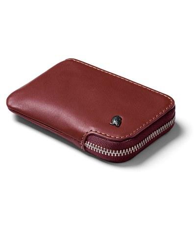 Card Pocket 卡夾
