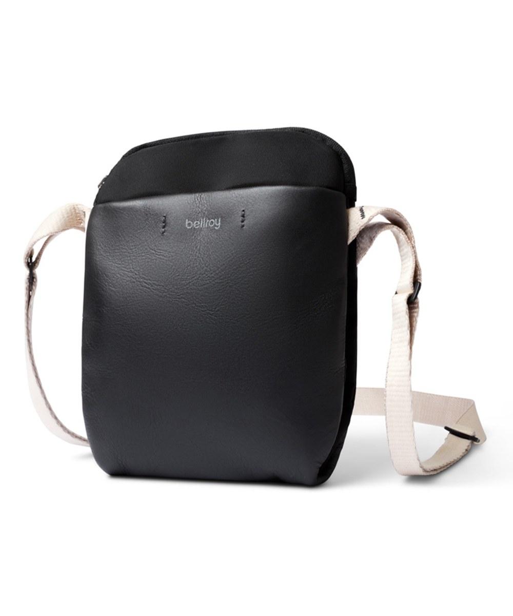 BRY9907 City PouchPremium 側背小包