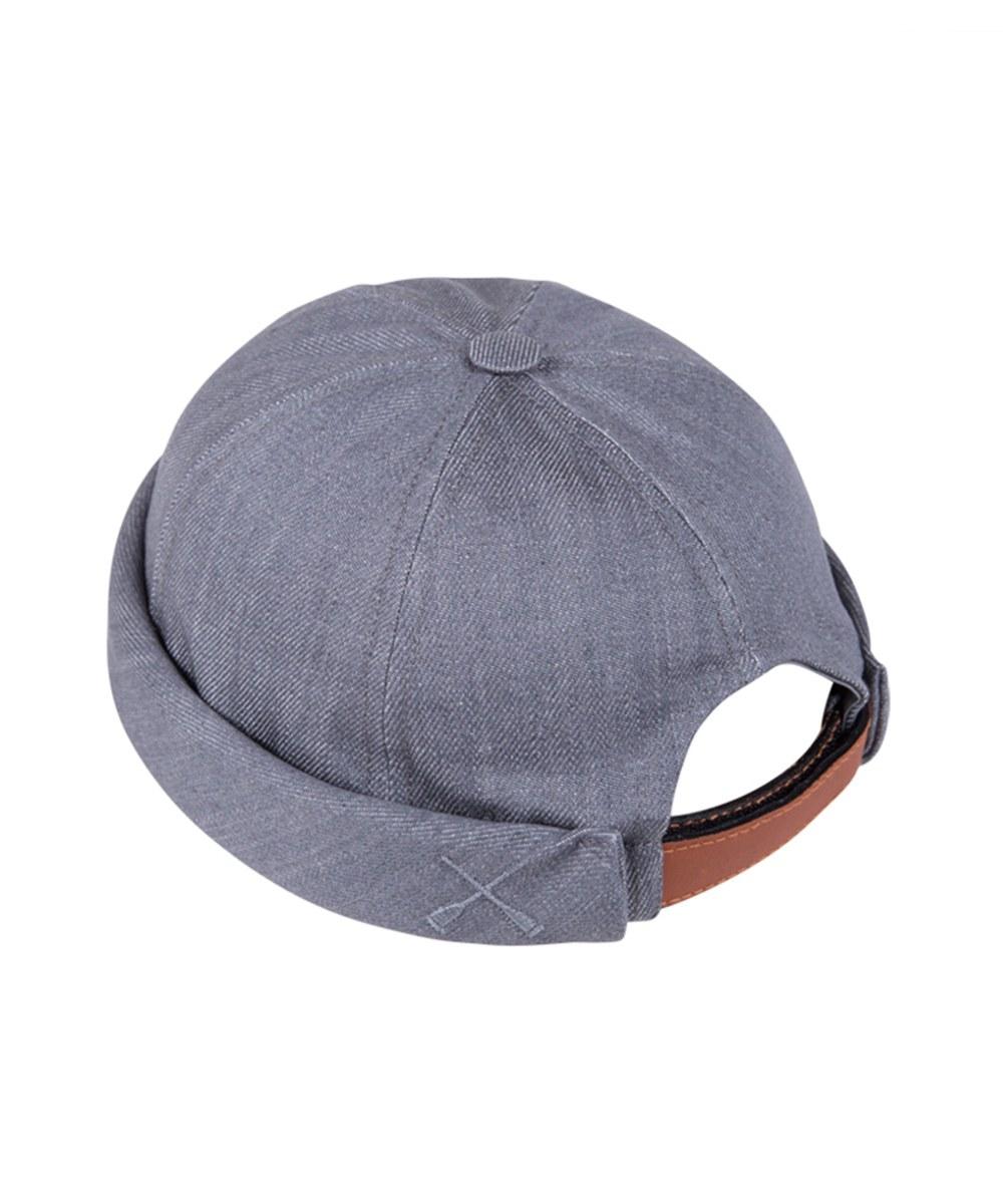 BTC2318 Miki Basic 經典水兵帽