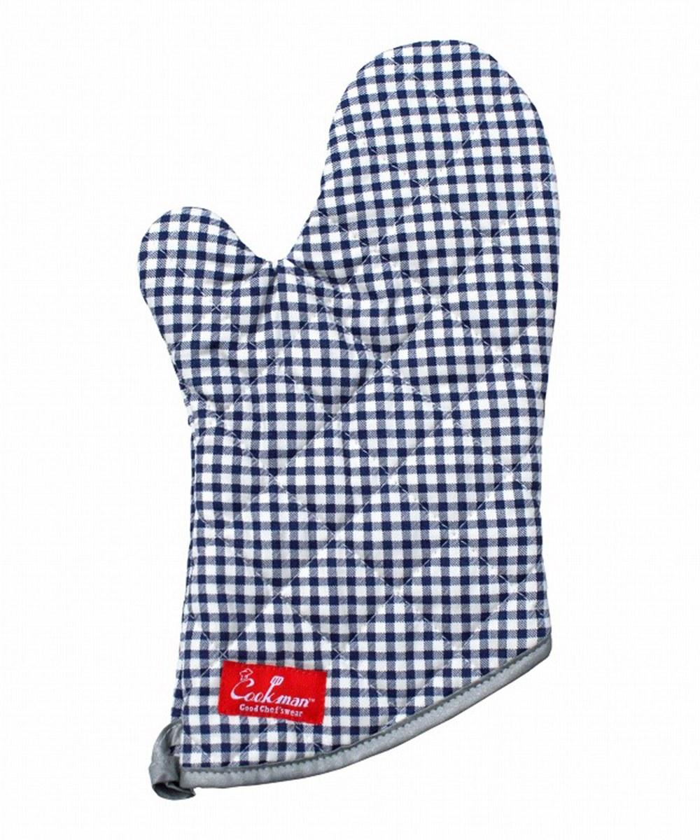 CKM2501 Mitten 廚師手套