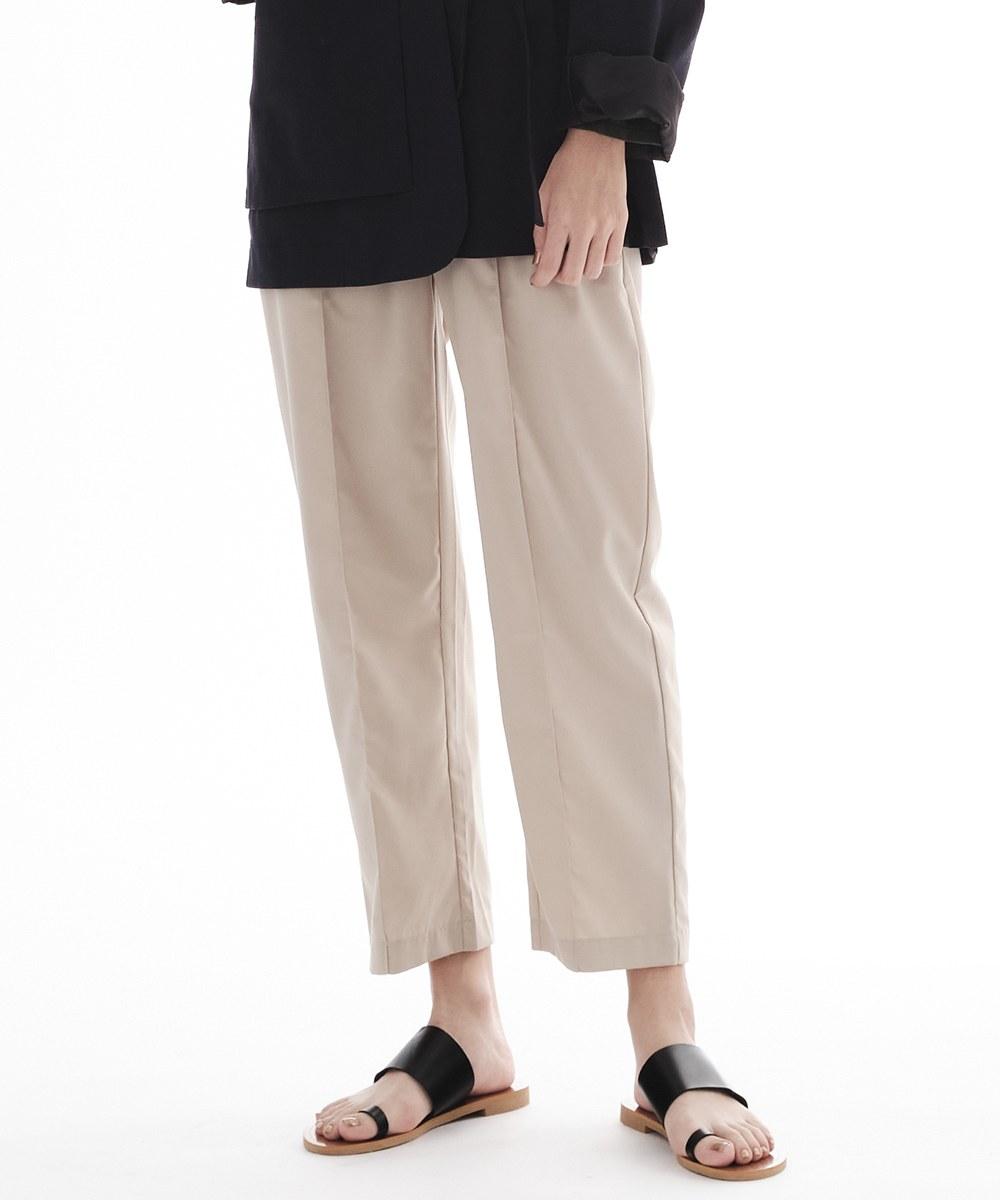 COP3576 女款Billy Pants 比例神褲