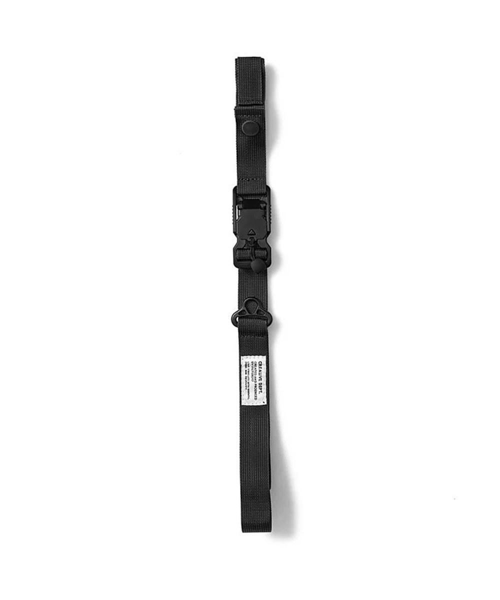 FLT2601 FIDLOCK Utility Belt 磁扣機能腰帶