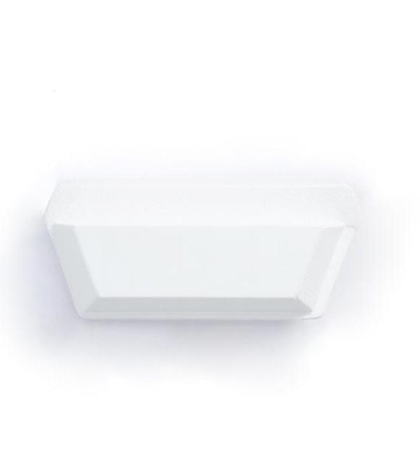 FSV3903 ORIGINAL COIN CASE 零錢包