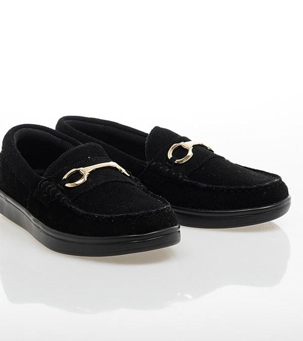 GVS9905 ODJICK BITS 休閒樂福鞋