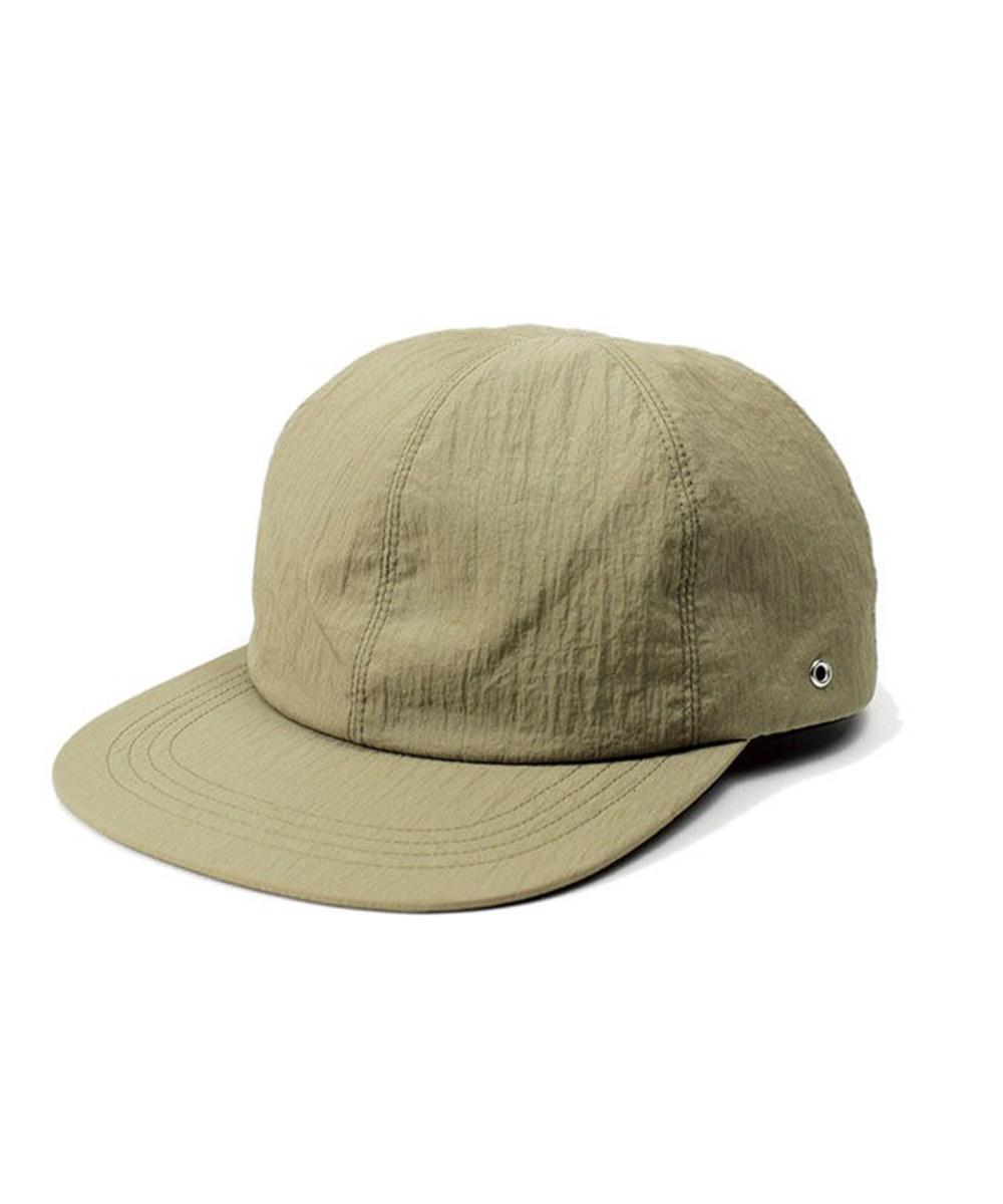 HLC2328 Salt Flat Cap 防潑水便帽