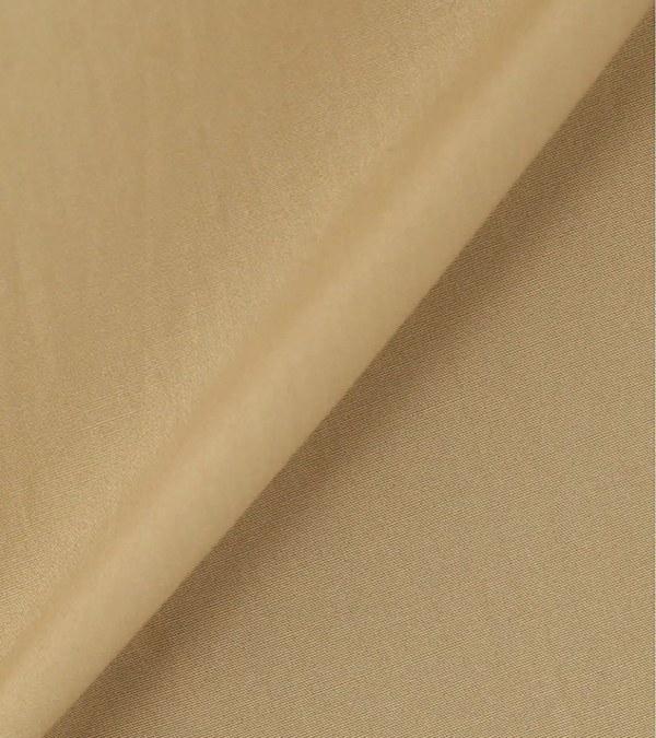 JSDW0204 人造絲混紡OVERSIZE襯衫