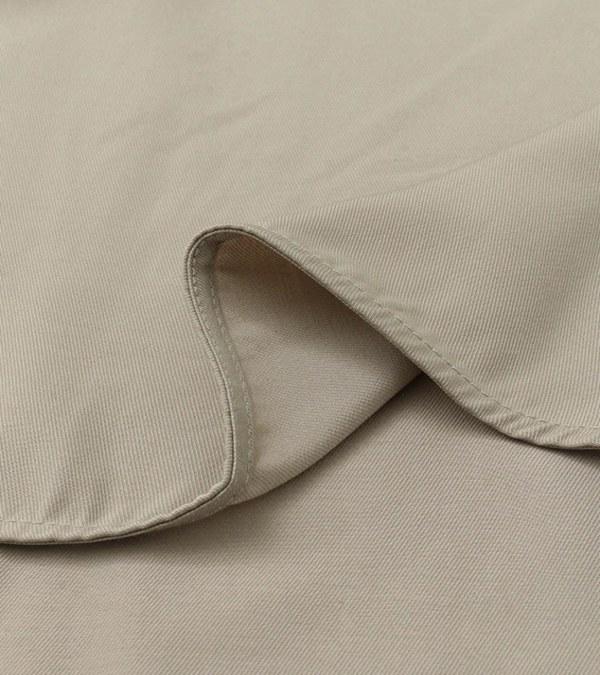 KBF0015 流蘇裝飾沙典緞套衫