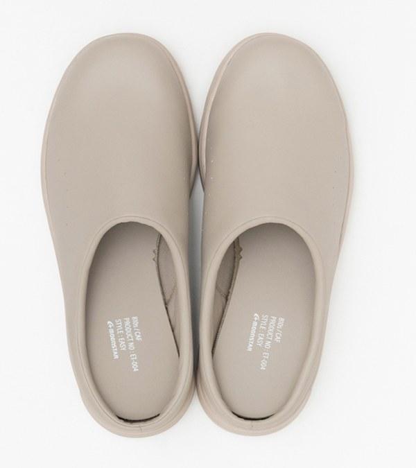 MST1905 810s CAF 休閒鞋
