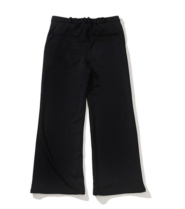 PLT9936 90 TYPE PANTS 復古休閒長褲
