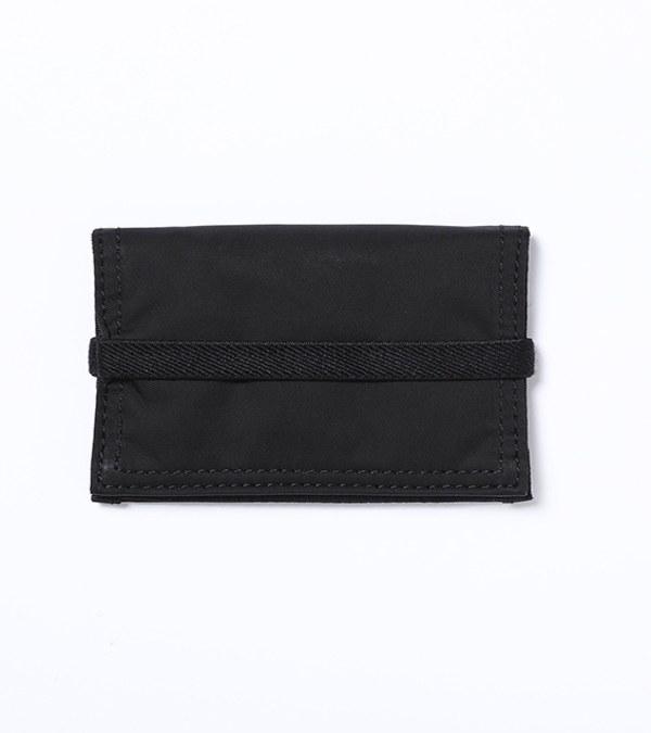RMD3023 卡夾 BLACK BEAUTY BAND CARD CASE