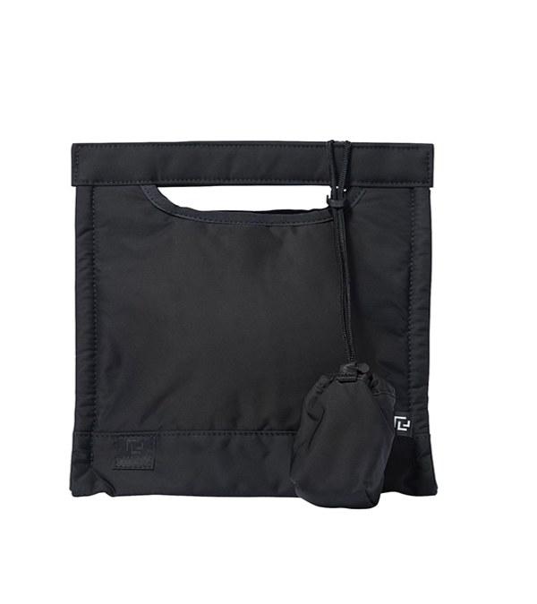 RMD3025 托特包 BLACK BEAUTY BOX TOTE