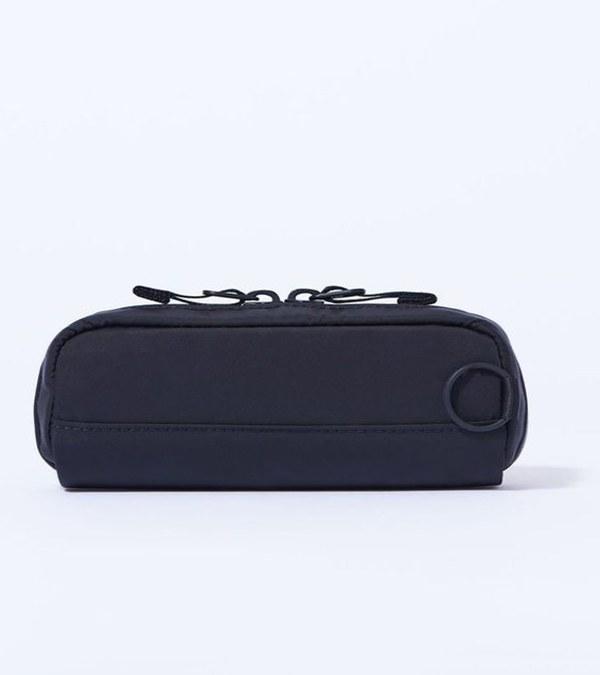 RMD3028 眼鏡盒 BLACK BEAUTY GLASSES CASE