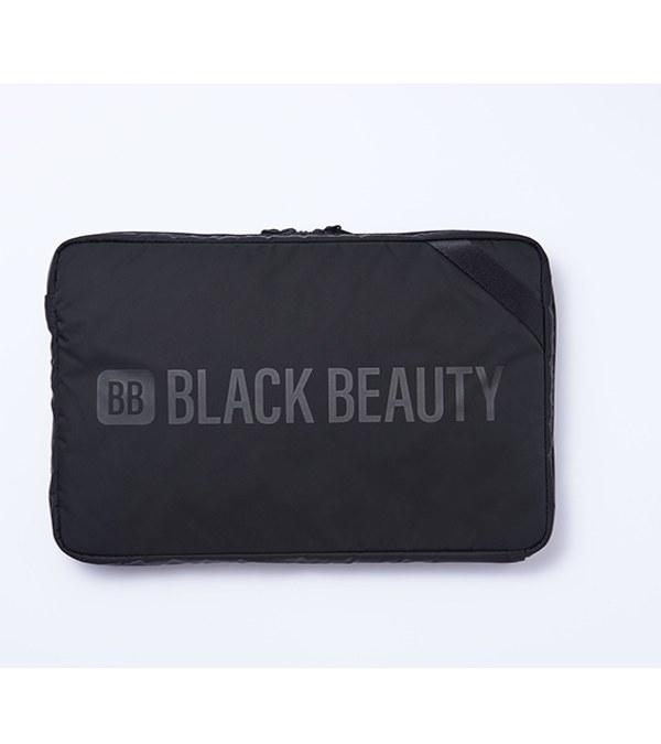 RMD3033 電腦包 BLACK BEAUTY BY FRAGMENT DESIGN LAPTOP CASE