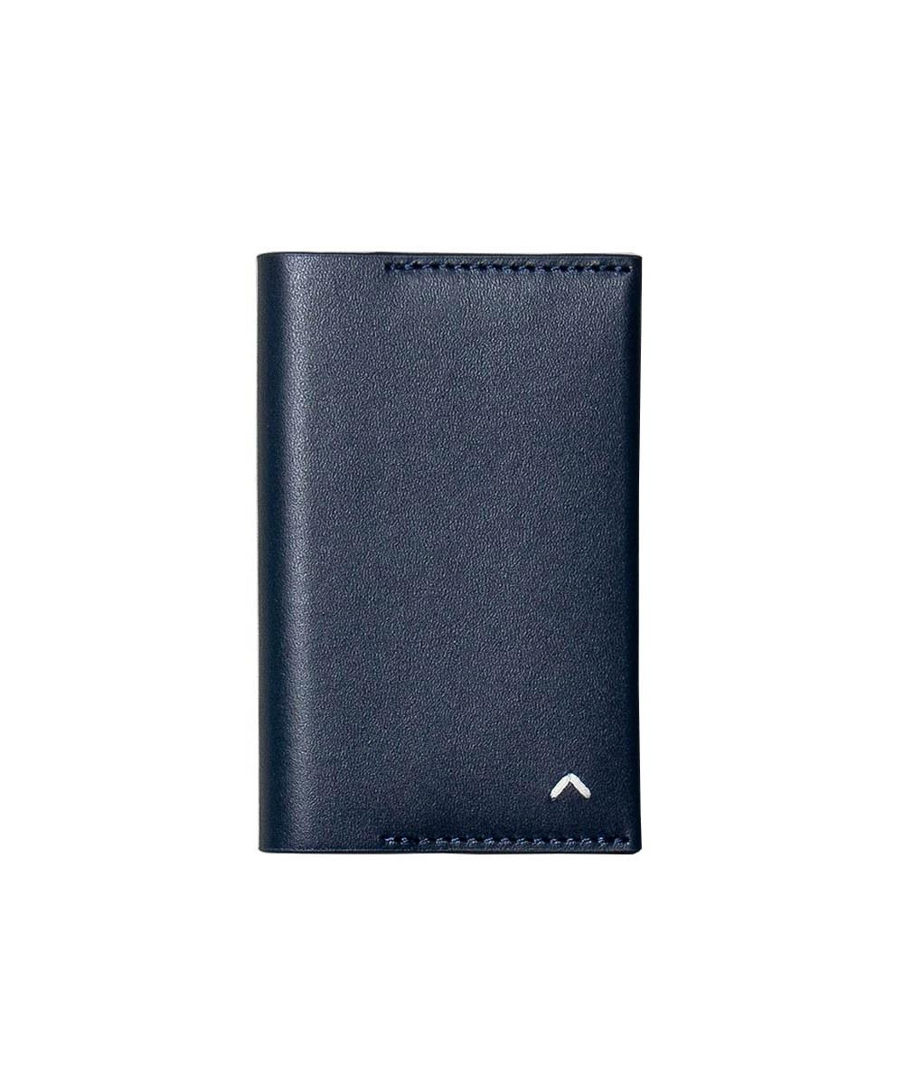 TPL9931 Topologie Card Wallet 皮夾