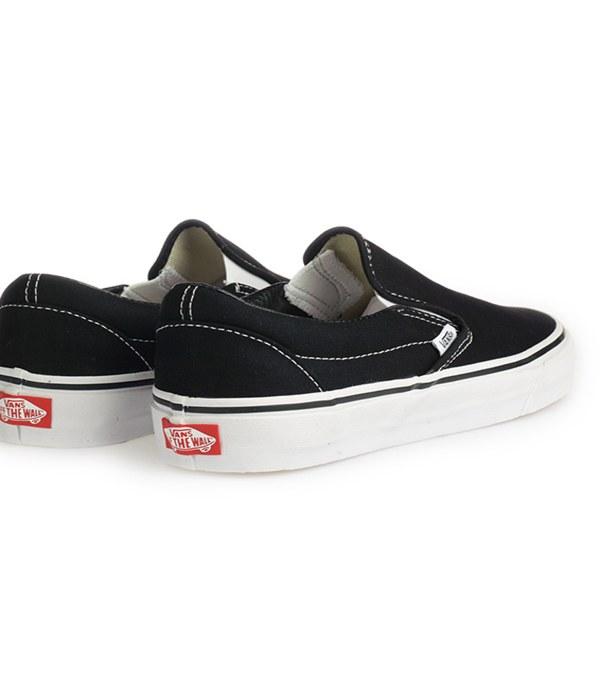 VANS9902 CLASSIC SLIP-ON 經典懶人滑板鞋
