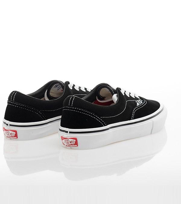 VANS9921 MN Skate Era 休閒滑板鞋